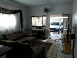 Casa maravilhosa em Ribeirão Cascalheira