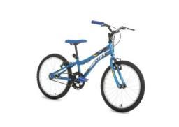 b500ca952 Ciclismo no Norte do Espírito Santo e região