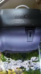 Filtro Tetra ex30