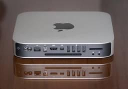 Excelente Mac mini