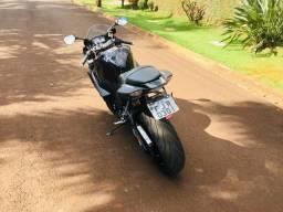 Moto manual chavr reserva 996643100 - 2009