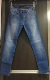 6 calças 36