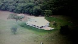 Casa de Campo - entorno de Brasília 100 km