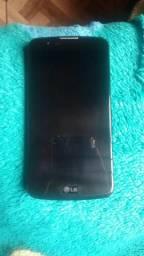 LG k10 (trocas)