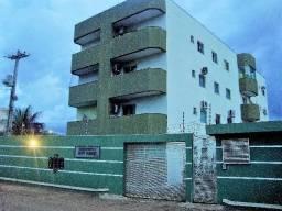 Apartamento 14 Bis-vende-AP-0009- semi mobiliado