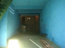 Galpão/depósito/armazém para alugar em Milionários, Belo horizonte cod:89422