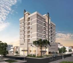 Apartamento à venda com 3 dormitórios em Scharlau, São leopoldo cod:8400