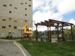 Apartamento para alugar com 2 dormitórios em Diamantino, Caxias do sul cod:1332