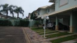 Casa de condomínio à venda com 3 dormitórios em Morro do espelho, São leopoldo cod:9725