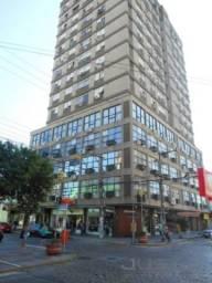 Apartamento à venda com 2 dormitórios em Centro, São leopoldo cod:7077