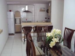 Apartamento 3 Quartos 85m + Lazer Completo - Imóveis em Campina Grande-PB