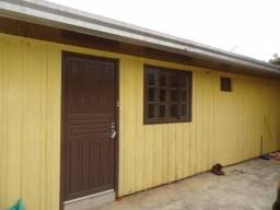 Residência em condomínio 2 quartos, 1 Aluguel Gratuito, Guaraituba