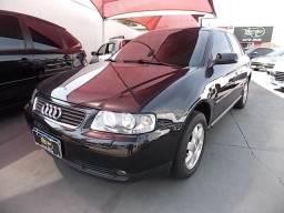 Audi A3 1.8 turbo - 2002