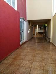 Casa no bairro Jardim das Acácias