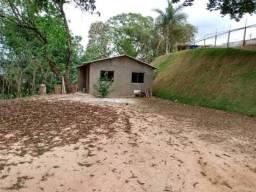 Casa Rio Acima