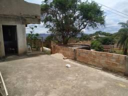 Kitchenette/conjugado à venda com 1 dormitórios em Campo do pires, Nova lima cod:1720