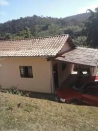 Casa à venda com 2 dormitórios em Bairro da graça, Moeda cod:5605