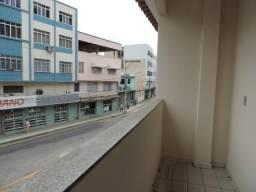 Apartamento Próximo ao Centro 03 quartos c/ súite - B. Vila Nova