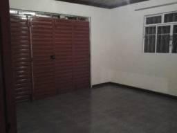 Título do anúncio: Casa à venda com 3 dormitórios em Bauxita, Ouro preto cod:5155