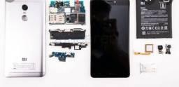 Distribuidora de peças Xiaomi,não perca tempo