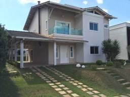 Título do anúncio: Casa à venda com 3 dormitórios em Garden ville, Itabirito cod:7036