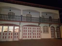 Título do anúncio: Casa à venda com 4 dormitórios em Vila do carmo, Mariana cod:5194