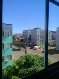 Agio Apartamento Cidade Jardins