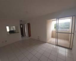 Apartamento 2 qts na Aririzal