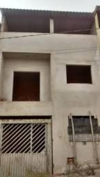 Título do anúncio: Casa à venda com 3 dormitórios em Santo agostinho, Conselheiro lafaiete cod:8750