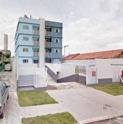 Título do anúncio: Apartamento Garden 02 quartos no Cidade Jardim, São José dos Pinhais