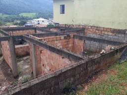 Casa à venda com 3 dormitórios em Serra, Ouro branco cod:11103