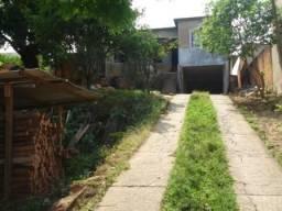 Título do anúncio: Casa à venda com 3 dormitórios em São judas tadeu, Conselheiro lafaiete cod:7151