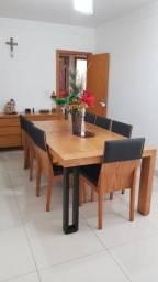 Apartamento à venda com 3 dormitórios em Liberdade, Belo horizonte cod:3416