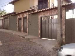 Título do anúncio: Casa à venda com 3 dormitórios em São francisco, Cachoeira do campo cod:4630