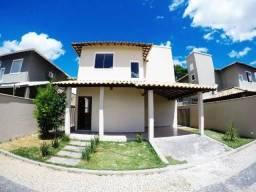 Casa - Venda - Shalimar - Lagoa Santa/MG - R$ 349.000,00