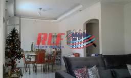 Casa à venda com 3 dormitórios em Taquara, Rio de janeiro cod:RLCA30032