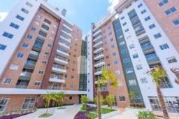 Apartamento 03 quartos (02 suítes) no São Francisco, Curitiba