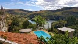 Título do anúncio: Casa à venda com 4 dormitórios em Acuruí, Itabirito cod:6533