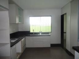 Título do anúncio: Apartamento à venda com 3 dormitórios em Jardim cachoeira, Conselheiro lafaiete cod:9438