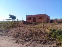 Chácara à venda com 2 dormitórios em Beira rio, Três marias cod:733