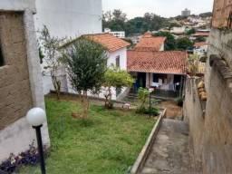 Casa à venda com 3 dormitórios em Santa amélia, Belo horizonte cod:2865