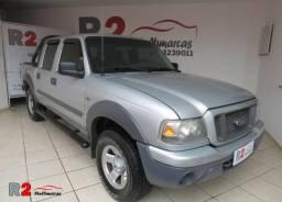 Ranger XLS 3.0 PSE 163cv 4x4 CD TB Diesel - 2006