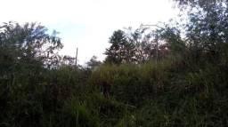 Título do anúncio: Loteamento/condomínio à venda em Joaquim murtinho, Congonhas cod:11421