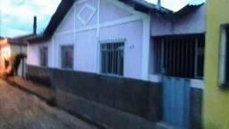 Casa à venda com 4 dormitórios em Ermínio alves, Carandaí cod:8162