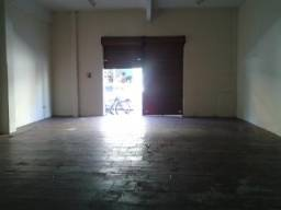 Título do anúncio: Loja comercial para alugar com 1 dormitórios cod:7568