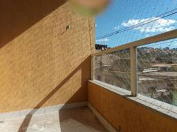 Apartamento à venda com 3 dormitórios em São dimas, Conselheiro lafaiete cod:11522
