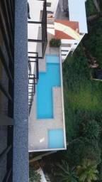 Morada Flor de Lis. Apartamento 2 quartos (1 suíte)