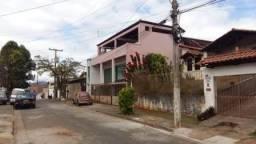 Casa à venda com 3 dormitórios em Siderurgia, Ouro branco cod:9656