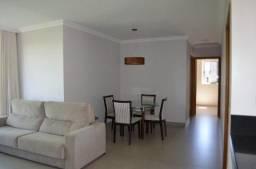 Apartamento à venda com 4 dormitórios em Liberdade, Belo horizonte cod:3081