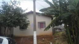 Título do anúncio: Casa à venda com 3 dormitórios em São francisco, Ouro branco cod:10764